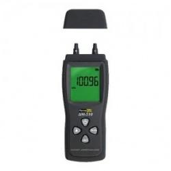 ДМ-510 дифференциальный манометр
