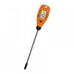 ТК-5М термометр цифровой