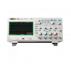 ПрофКиП С8-8074М осциллограф цифровой