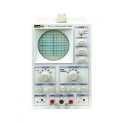 С1-101М осциллограф аналоговый