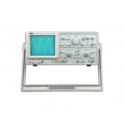 С1-103М осциллограф