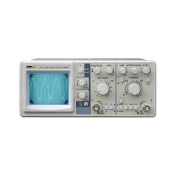 С1-112М осциллограф