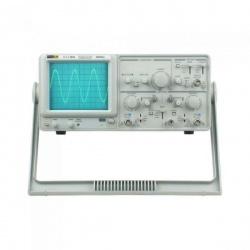 С1-118М осциллограф