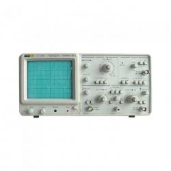 С1-120М осциллограф