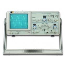 С1-126М осциллограф