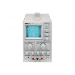 С1-150М осциллограф аналоговый