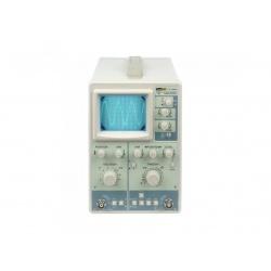 С1-156М осциллограф