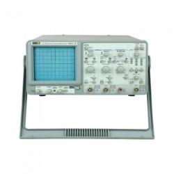 С1-157М осциллограф аналоговый