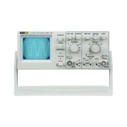 С1-159М осциллограф аналоговый