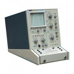 Л2-54М графический измеритель параметров П