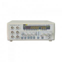 Г3-109М генератор сигналов НЧ