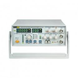 Г3-112/1М генератор сигналов НЧ