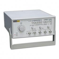 Г3-113М генератор сигналов НЧ