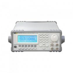 Г3-119М генератор сигналов