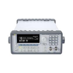 Г3-123М генератор сигналов