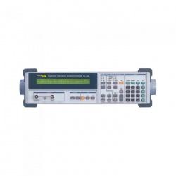 Г3-124М генератор сигналов НЧ