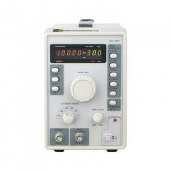 Г3-125М генератор сигналов НЧ