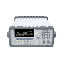 Г3-127М генератор сигналов