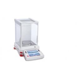 Explorer - аналитические весы для лабораторий