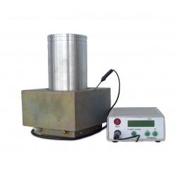 УНБ — устройство нагрева битумов