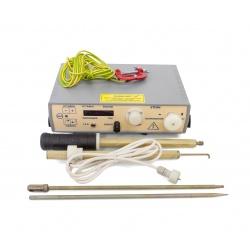 УПИК — указатель повреждения изоляции кабелей