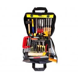 Набор столяра - набор инструментов