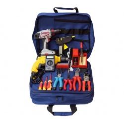Набор инструментов для ремонта оборудования АСКП