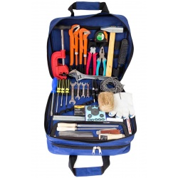 Набор инструментов для сантехника НС-М2