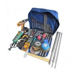 Набор инструментов для электрика НЭУ-МЭ1