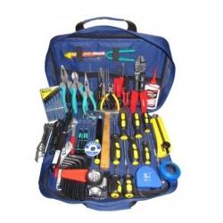 Набор инструментов ProsKit 1PK-1700NB для электромонтажа (аналог)