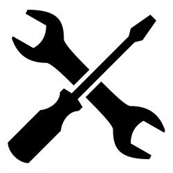 Набор инструментов для обслуживания и подключения ПК к локальной сети №1