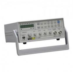Г3-107М генератор сигналов НЧ