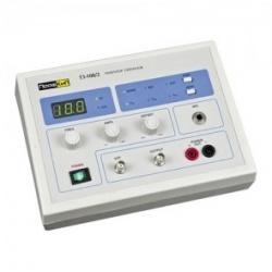 Г3-108/2М генератор сигналов НЧ