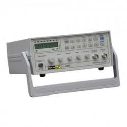 Г3-108М генератор сигналов НЧ