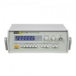 Г3-136М генератор сигналов НЧ
