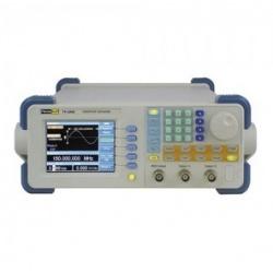Г4-164А/2М генератор сигналов ВЧ