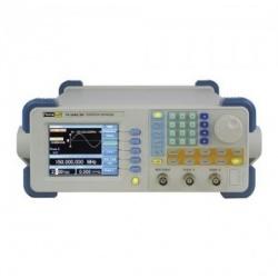 Г4-164А/3М генератор сигналов ВЧ