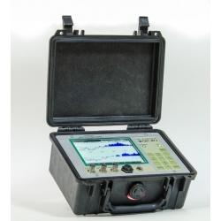 ПДС-МГ4 - прибор диагностики свай