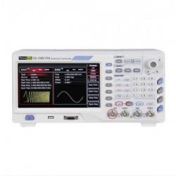 Г6-100/2М генератор сигналов
