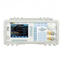 Г6-101М генератор сигналов