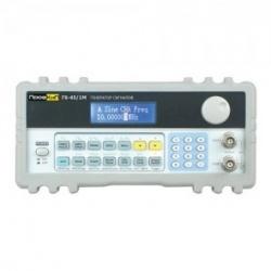 Г6-46/2М генератор сигналов