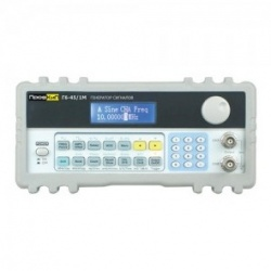 Г6-46/3М генератор сигналов