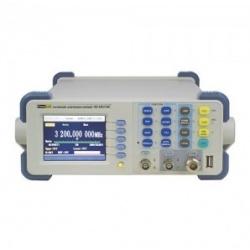 Ч3-101/1М частотомер электронно-счетный