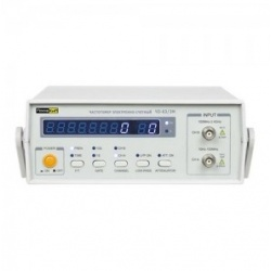 Ч3-63/3М частотомер электронно-счетный