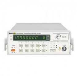 Ч3-76М частотомер электронно-счетный