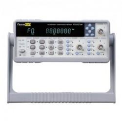 Ч3-85/1М частотомер электронно-счетный