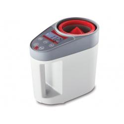 Портативный (переносной) анализатор влажности зерна МС2000