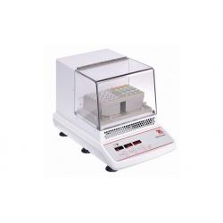 Шейкер-инкубатор (термошейкер) лабораторный с охлаждением для пробирок