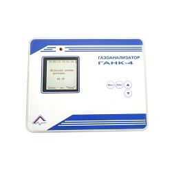 Переносной газоанализатор ГАНК-4  (А), (Р), (АР)