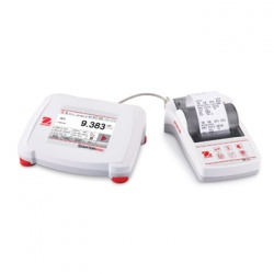 Настольные электрохимические приборы Starter 5000